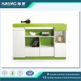 Retail Mobile Phone Display Cabinet/MDF Display Cabinet