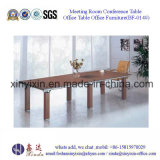 Wooden Meeting Table Office Table Office Desk Office Furniture (BF-014#)