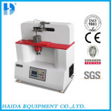 Automatic Shoe Steel Shank Fatigue-Resistance Tester