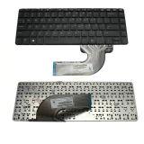 Notebook Keyboard for HP Probook 430 440 445 Series