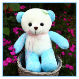 Hot Sale LED Luminous Teddy Bear Plush Toys