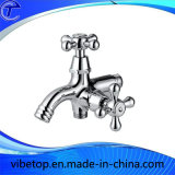 Bathroom Rainfall Basin Faucets/Taps Wholesale Price