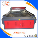 2500*1300mm Big Cutting Bed for Wood Engraving (JM-1325H-CCD)