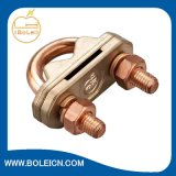 "U Bolt Cable Clamps, 5/8"" Inch"