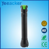 Factory Direct Sale Outdoor Camping UV Light Drinking Water Filter