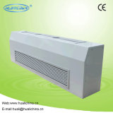 Ceiling Mounted Chilled Water Horizontal Fan Coil Unit