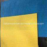 High Strength Filter Paper for Abrasive Base Paper