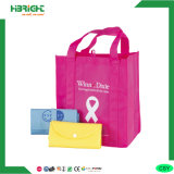 Non Woven Handle Style Shopping Bag