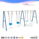 Garden Swings Outdoor Baby Swing Set Vs-6257A