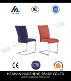 Hzdc048 Home Collection Sedia Brown Dining Chair Dark