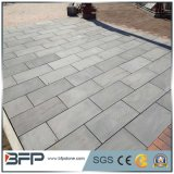 Granite Paving Stone Decorative Garden Pavers