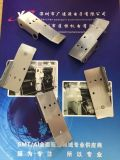 Kxfa1nkaa00 Cm602 Tape Feeder Parts Npm Lever for SMT Machine