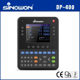 """5.6"""" Screen Digital Readout Silicon Keypad Support Multiple Language Honourable Black"""