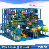 2017 Game Center for Children Play