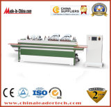 Professional Door Stile and Leaf Sanding Edge Banding Machine