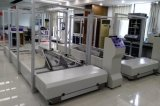 Dynamic Strength Tester for Wheeled Ride-on Toys/ 2m/S Tester