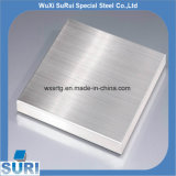 AISI ASTM 4′x8′ (201/304/316/410/420) Stainless Steel Sheet with 2b Finish