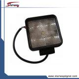 LED Work Lights (HID Off Road Lights) (SW-0215)