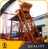 Js750 Concrete Mixing Machine with High Quality