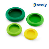 Silicone Reusable Food Savers Storage Covers