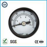 004 Mini Pressure Gauge Pressure Gas or Liqulid