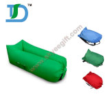 Customized 210t Sleeping Bag with Waterproof