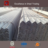 Hot Rolled Alloy Angle Steel for Structural (CZ-A70)