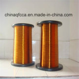 Enameled CCA Wire QA 0.41mm Made in China