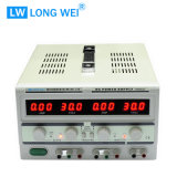 Longwei TPR-3005-2D DC Variable Power Supply Dual Channel 30V 5A