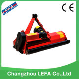 Tractor Pto Linkage Flail Mower Tow Behind Flail Mower