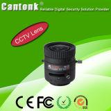 Vari-Focal Lens for 3.6-10mm