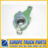 72663c Automatic Slack Adjuster Brake Parts for Scania 3series