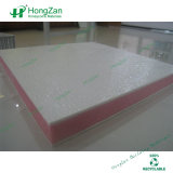 FRP with EPS Foam Core Sandwich Panels for Interior Wall Panel