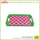 Catering Wholesale Melamine Serving Tray