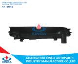 Auto Parts for Toyota Radiator Left Tank for Corolla′01-04 Zze122 Att OEM 16400-21160/21180
