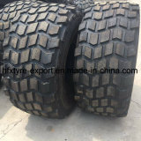 Advance Brand 24r20.5 24r21 Sand Tyre Radial Tubeless Tyre