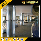 Decoration Stainless Steel Pillar Interior Column Covers