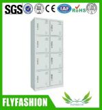8 Doors Steel Cabinet for Sell (SC-11)