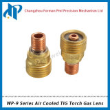 45V41 TIG Gas Lens Kit Welding Torch for Wp-9