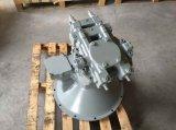 Rexroth A8V0200 Hydraulic Piston Pump and Repair Kits Supply From China