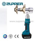 Mini Battery Axial Pressing Tool (EZ-1240)