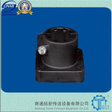 Support Heads Tx-502A Conveyor Spare Parts (TX-502A)
