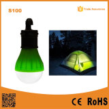 Battery Operated Hanging Smart LED Lamp