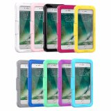 Wholesale Waterproof Cell Phone Case Cover for iPhone 7