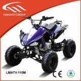 Mini Quads ATV 50cc 70cc 90cc 110cc for Sale