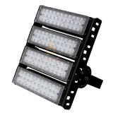 Philips LEDs Waterproof IP65 100-400W Philips Outdoor LED Tunnel Flood Light