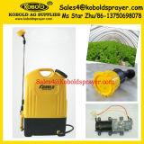 (KB-16E-10) Ce/ISO16L Agriculture &Garden Lithium Battery Sprayer