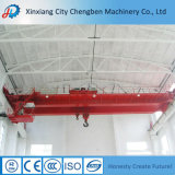 Heavy Duty 10 Ton Double Girder Electric Overhead Crane