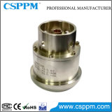 Ppm-T293A Hammer Union Pressure Transducer for Oil Fields