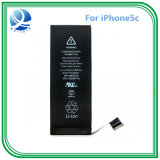 Original iPhone Battery for iPhone 5c Battery Case